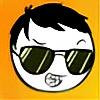 na-jo's avatar