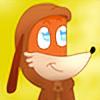 Na-manga-full-zipzip's avatar