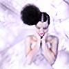 na-mel's avatar