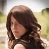 Na-NaCos's avatar