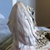 Na-naite's avatar