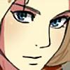 Na-Nedam's avatar