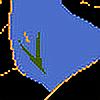 Na-o's avatar