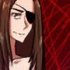 na-rey's avatar