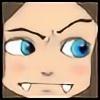 na-smith's avatar