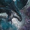 Na-V's avatar