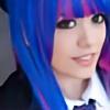 NA0I's avatar