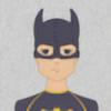 na1617's avatar