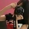 na1ser's avatar