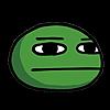 NA201X's avatar
