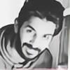Na2L's avatar