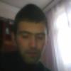 Na2SO4's avatar