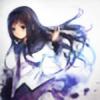 Na3illa's avatar