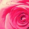 Na3oOmY's avatar