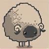 Naaaaaa's avatar