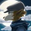 naaaapppp's avatar
