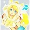 naachan1's avatar