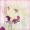 Naadu's avatar