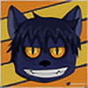 Naaeex's avatar