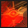 NAAJAT's avatar