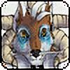 naakdu's avatar