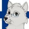 NaalifromFinland's avatar