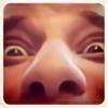 naamaak's avatar