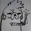 Naamaha's avatar