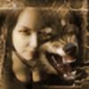 NaamahDarling's avatar