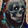 NaamahOrnamentius's avatar