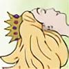 Naamba's avatar