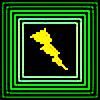 naan21's avatar