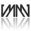 nAAn91's avatar