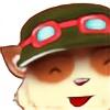 Naanya's avatar