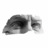 Naaoria's avatar