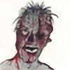 naarbin's avatar