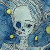Naarci's avatar