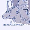 Naargiss's avatar