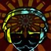 Naarma's avatar