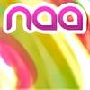 Naarouto's avatar