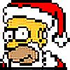 Naaskel's avatar