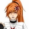 Naasrva's avatar