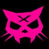 Naastika's avatar
