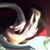 Naataliii's avatar