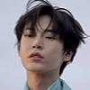Naatsunoo's avatar
