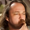 Naau-Studios's avatar