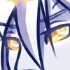 Naaura's avatar