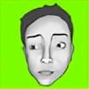 naawaf's avatar