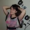 Naaxa85's avatar