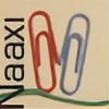 Naaxi's avatar